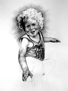 Kai_family_charcoal_portrait_drawing