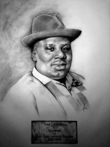chief_charcoal_portrait_drawing