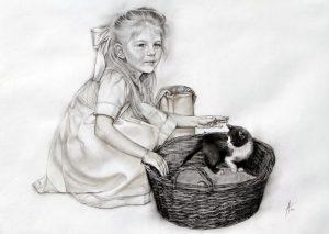 clara_charcoal_portrait_drawing