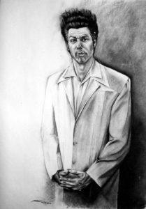 kramer_charcoal_portrait_drawing