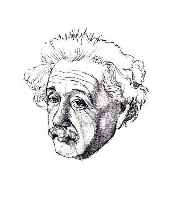 Einstein people book 2