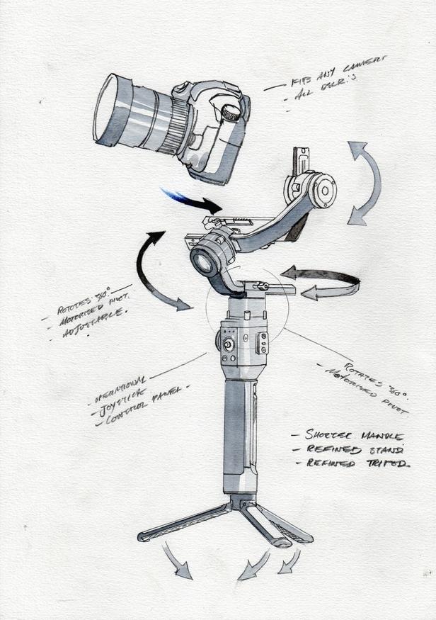 DJI concept sketch 2.1. lr
