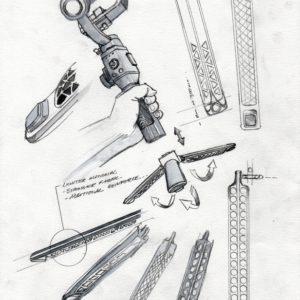 DJI concept sketch 6.1. lr