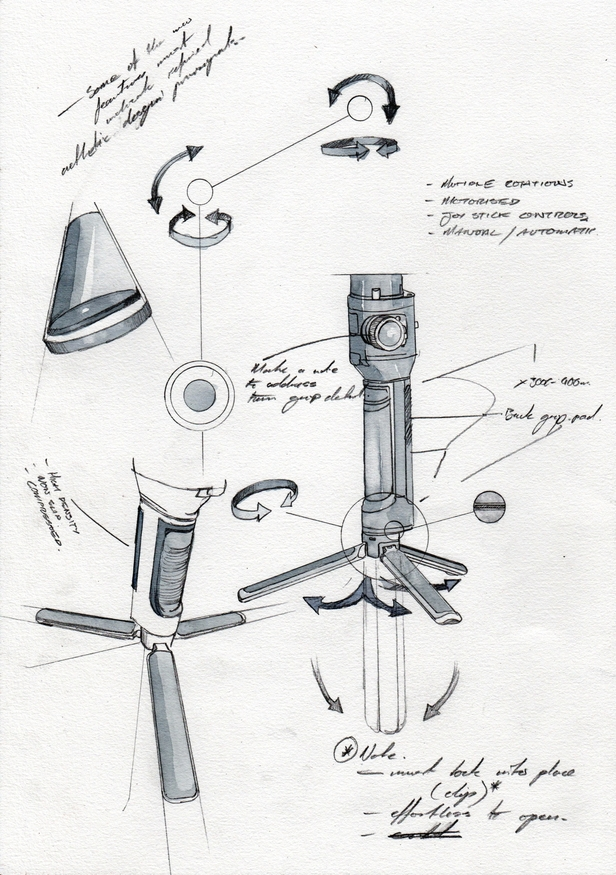 DJI concept sketch 7.1. lr